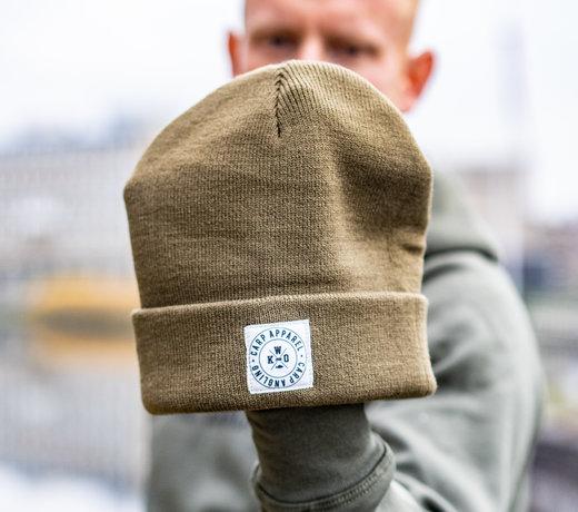 KWO Hats