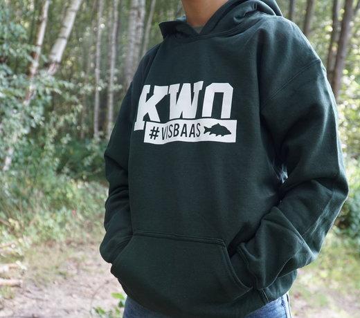 KWO Kids Assortiment