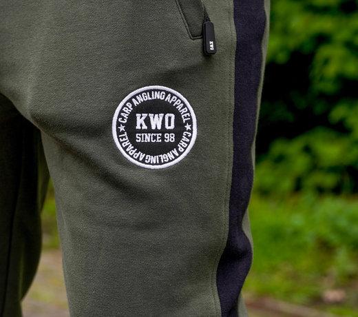 KWO Twotone Collectie