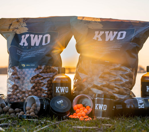 KWO Specials Package Deals