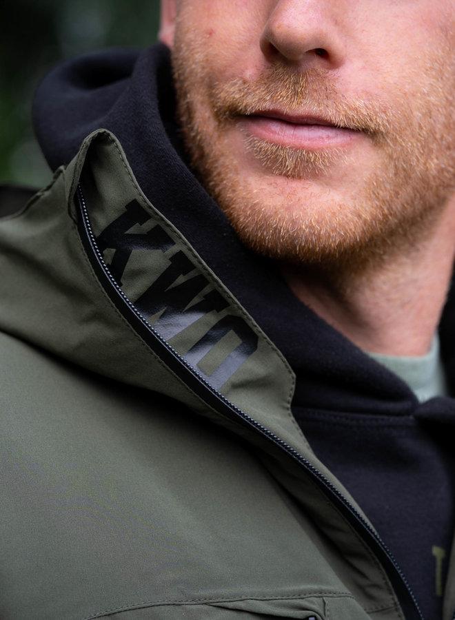KWO All Season Jacket PRE-ORDER