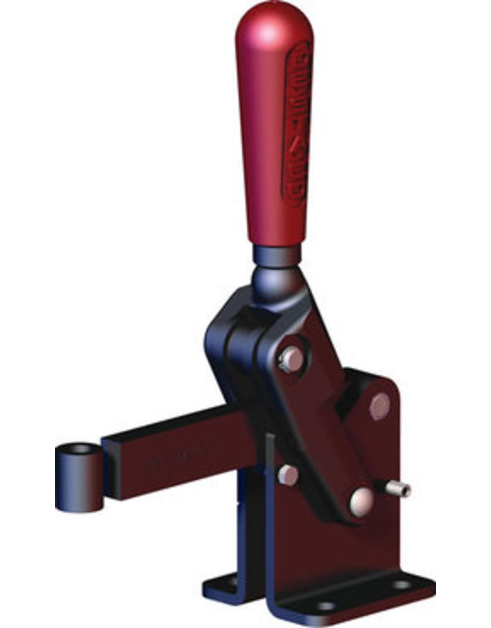Vertikaalspanner 535-L