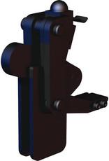 Vertikaalspanner 506-MLBLSC