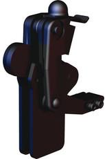 Vertikaalspanner 505-MLBLSC