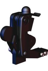 Vertikaalspanner 505-MBLSC