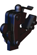 Vertikaalspanner 503-MBLSC