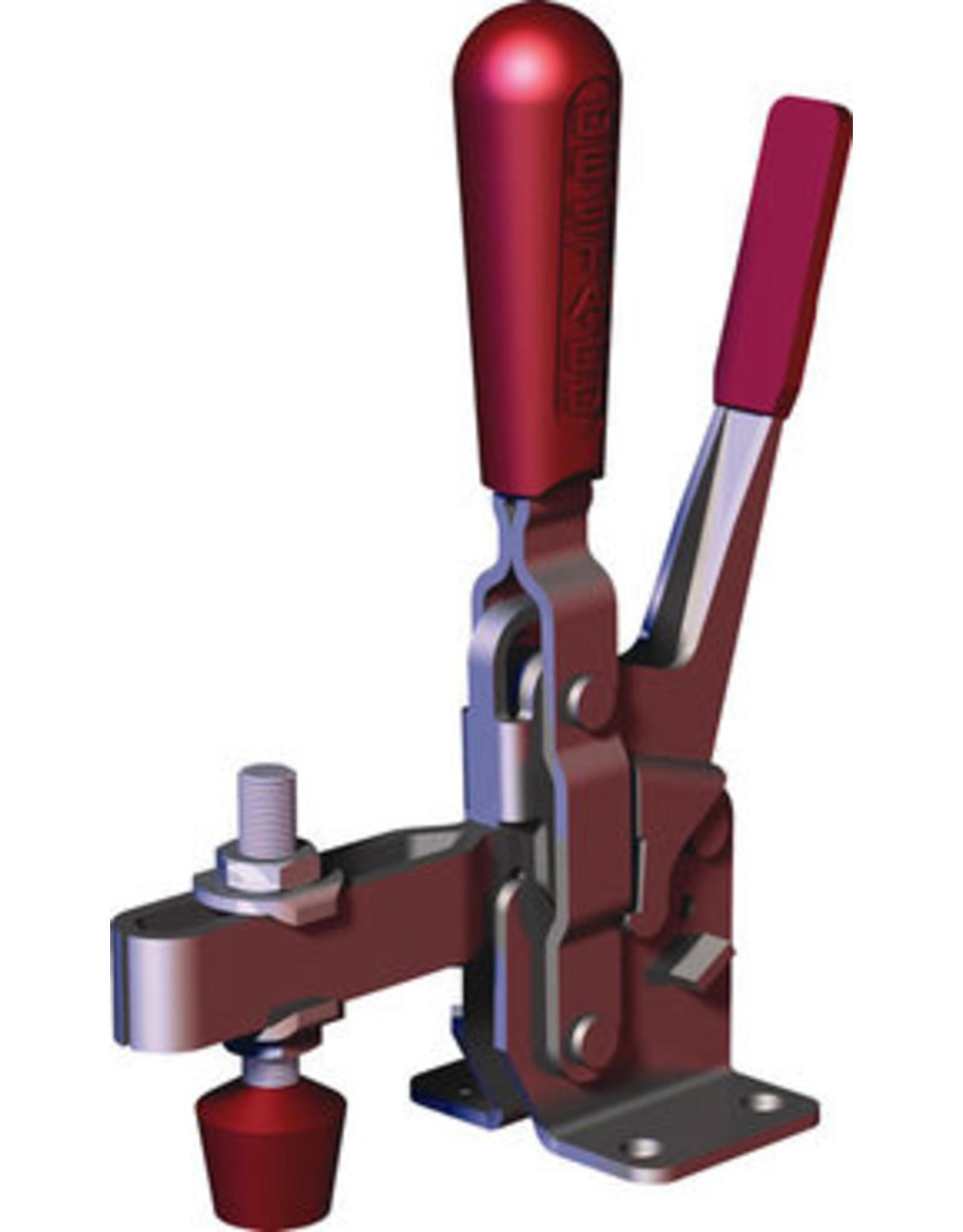Vertikaalspanner 210-UR