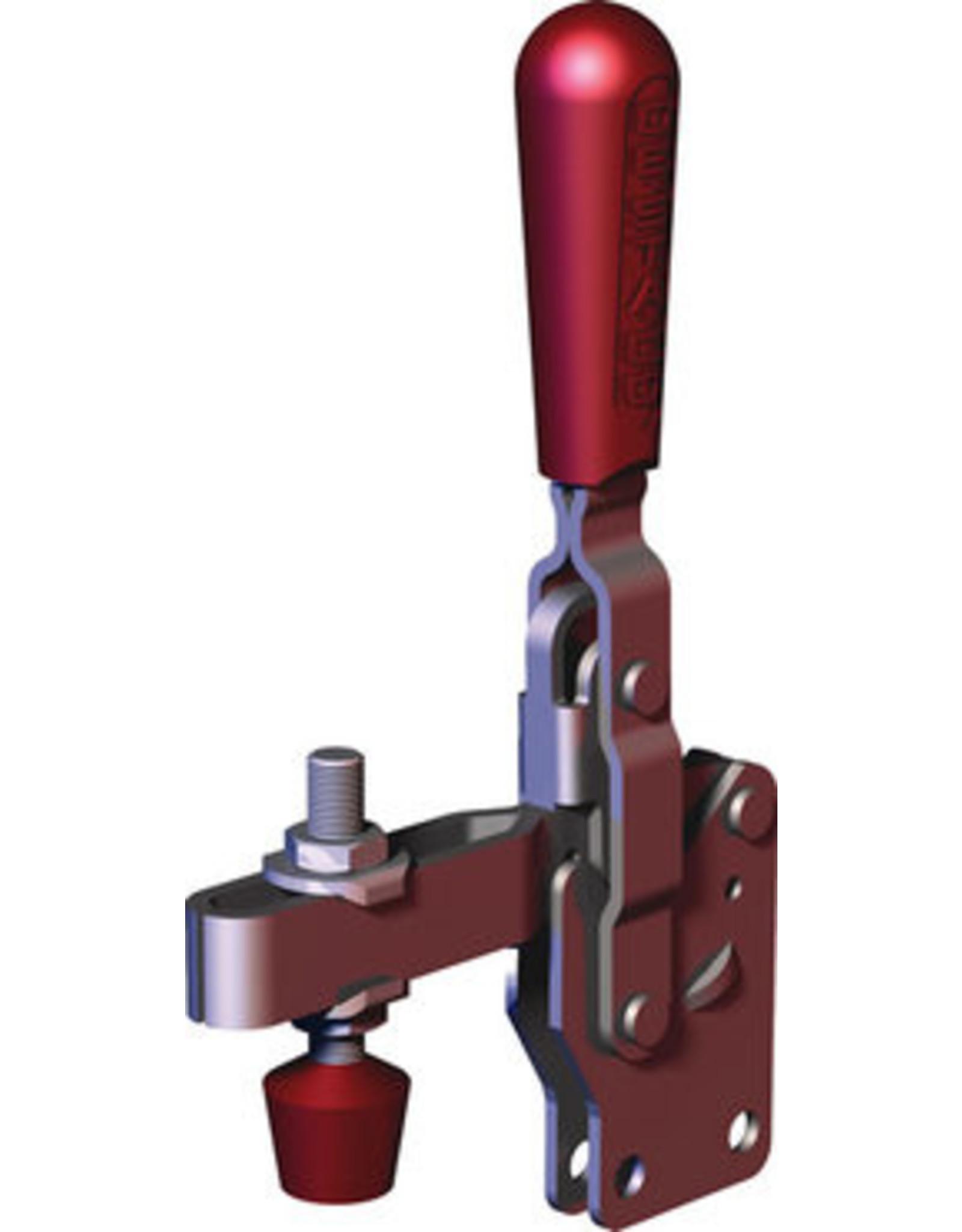 Vertikaalspanner 210-UB