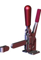 Vertikaalspanner 210-SR