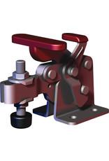 Horizontaalspanner Destaco 309-UR