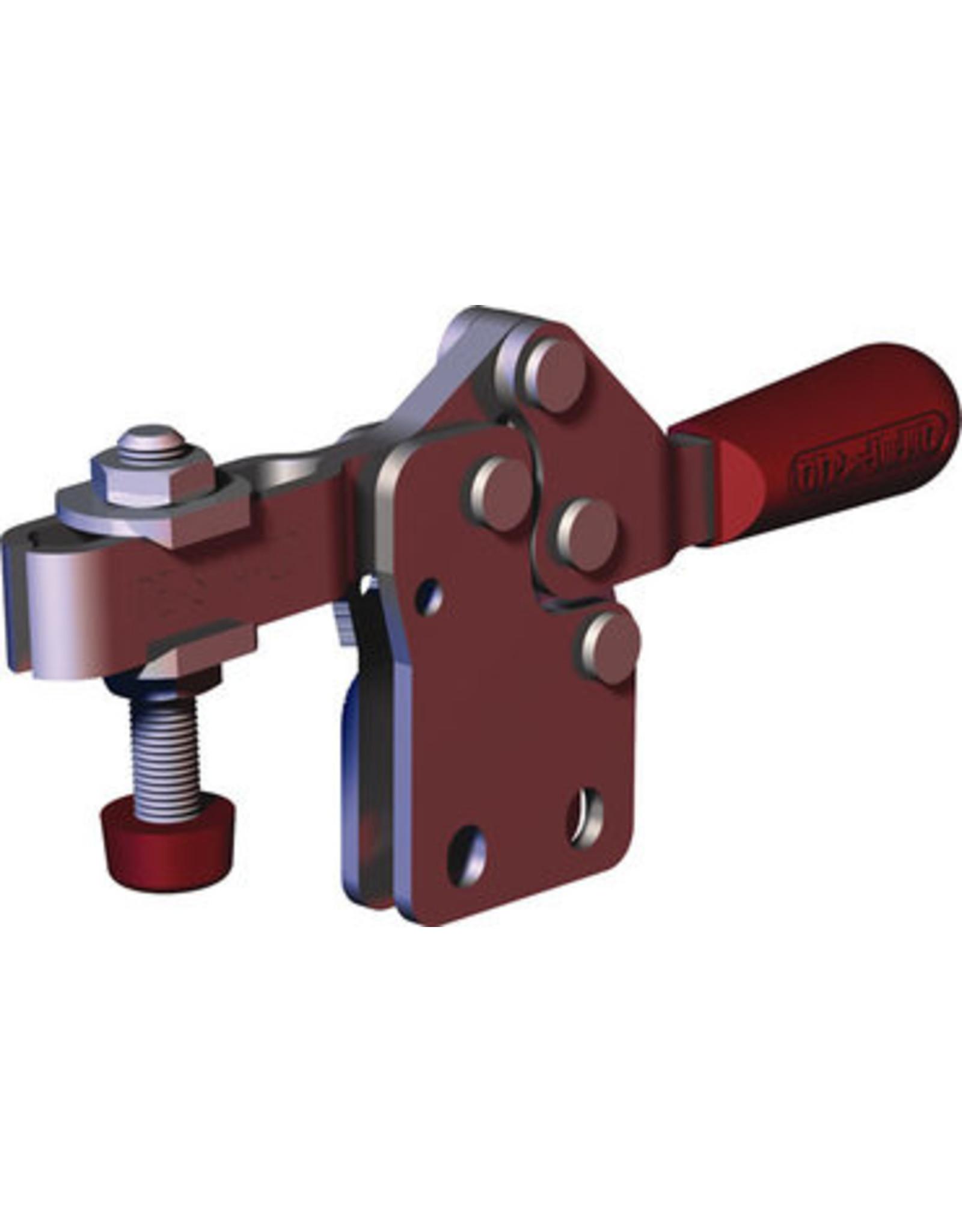 Horizontaalspanner 213-UB