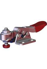 Horizontaalspanner 205-U