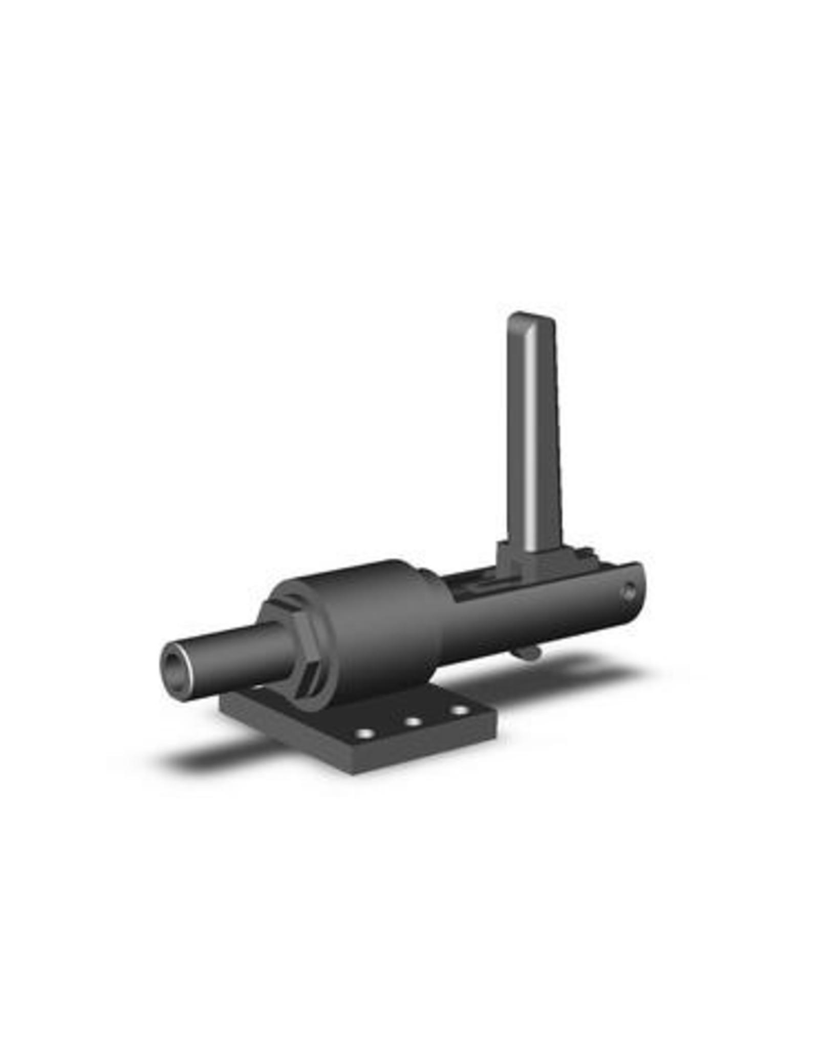 Schuifstangspanner 695-1MBPLS