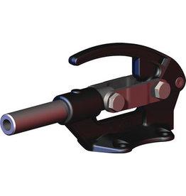 Schuifstangspanner 650-M