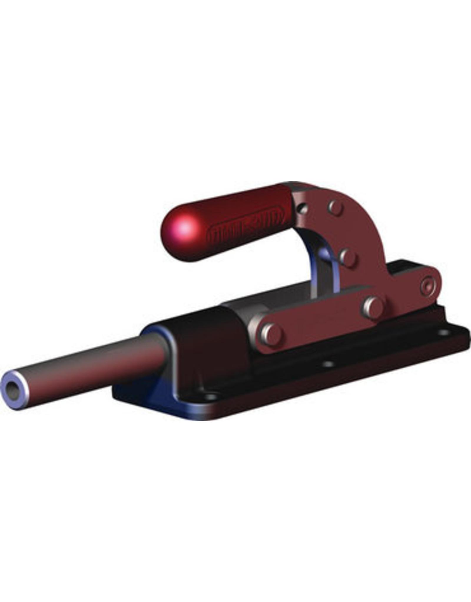 Schuifstangspanner 640-MR