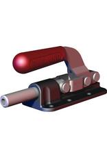 Schuifstangspanner 630-MR