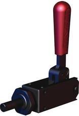 Schuifstangspanner 614-M