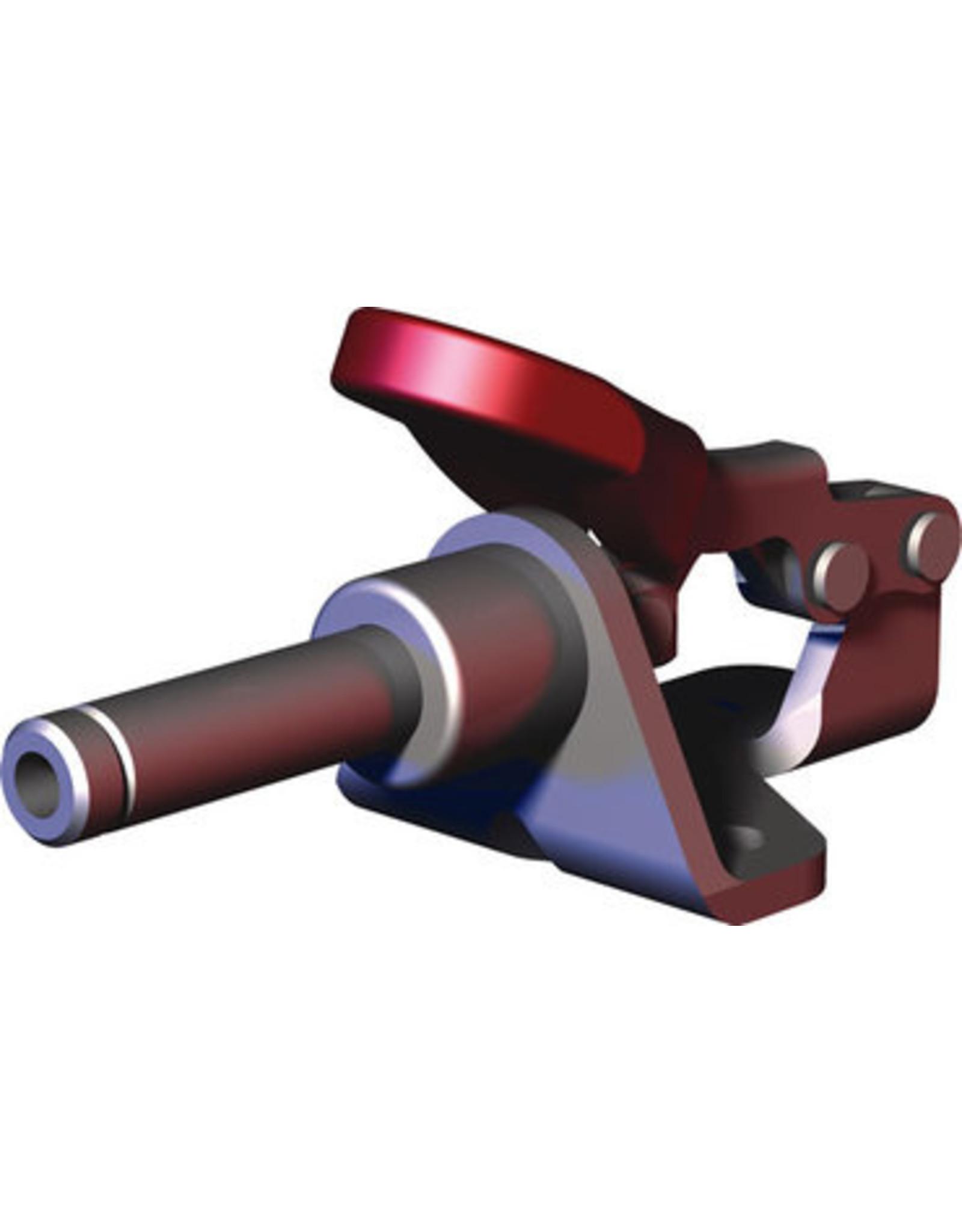 Schuifstangspanner 601-M