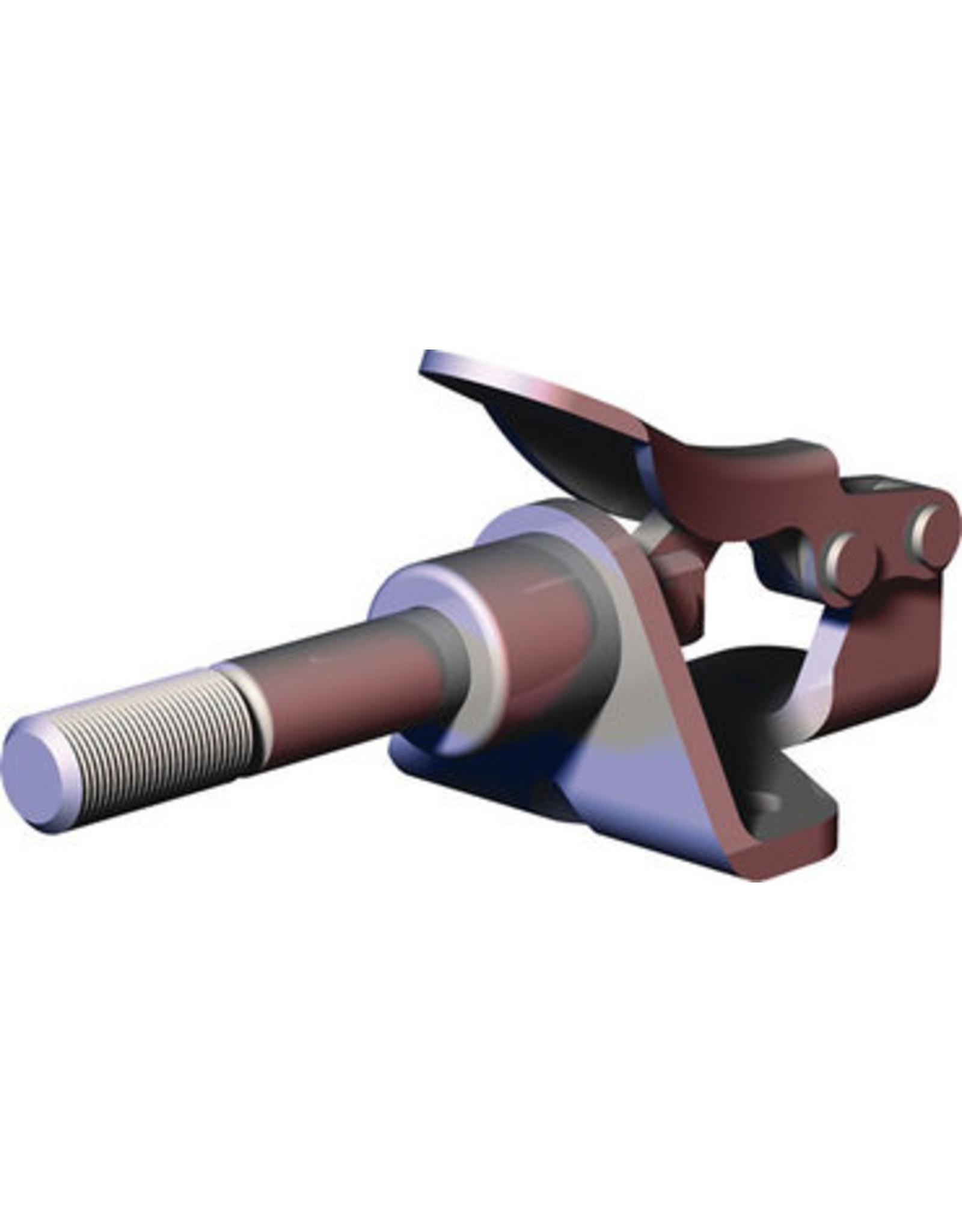 Schuifstangspanner 601-OSS