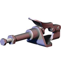 Schuifstangspanner 601-SS