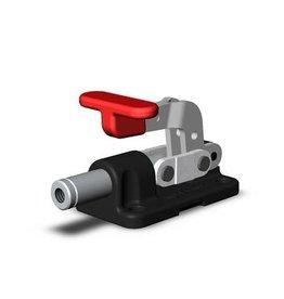 Schuifstangspanner 6015-MR