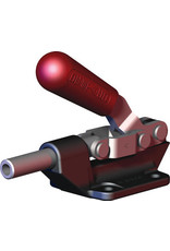 Schuifstangspanner 603-M
