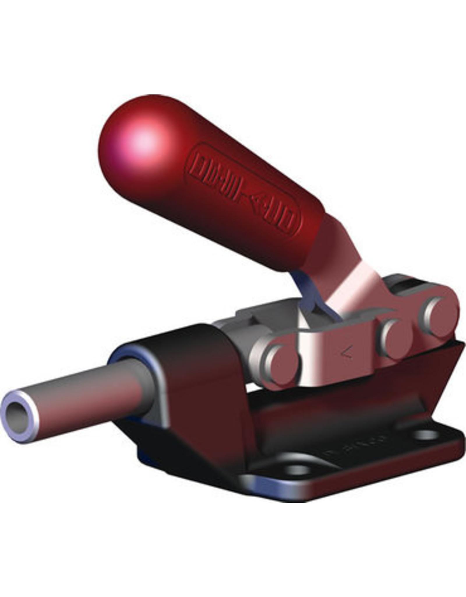 Schuifstangspanner 603-MR