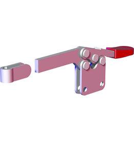 Horizontaalspanner 215-SB