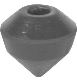 Polyurethaan drukpunt 225319-M