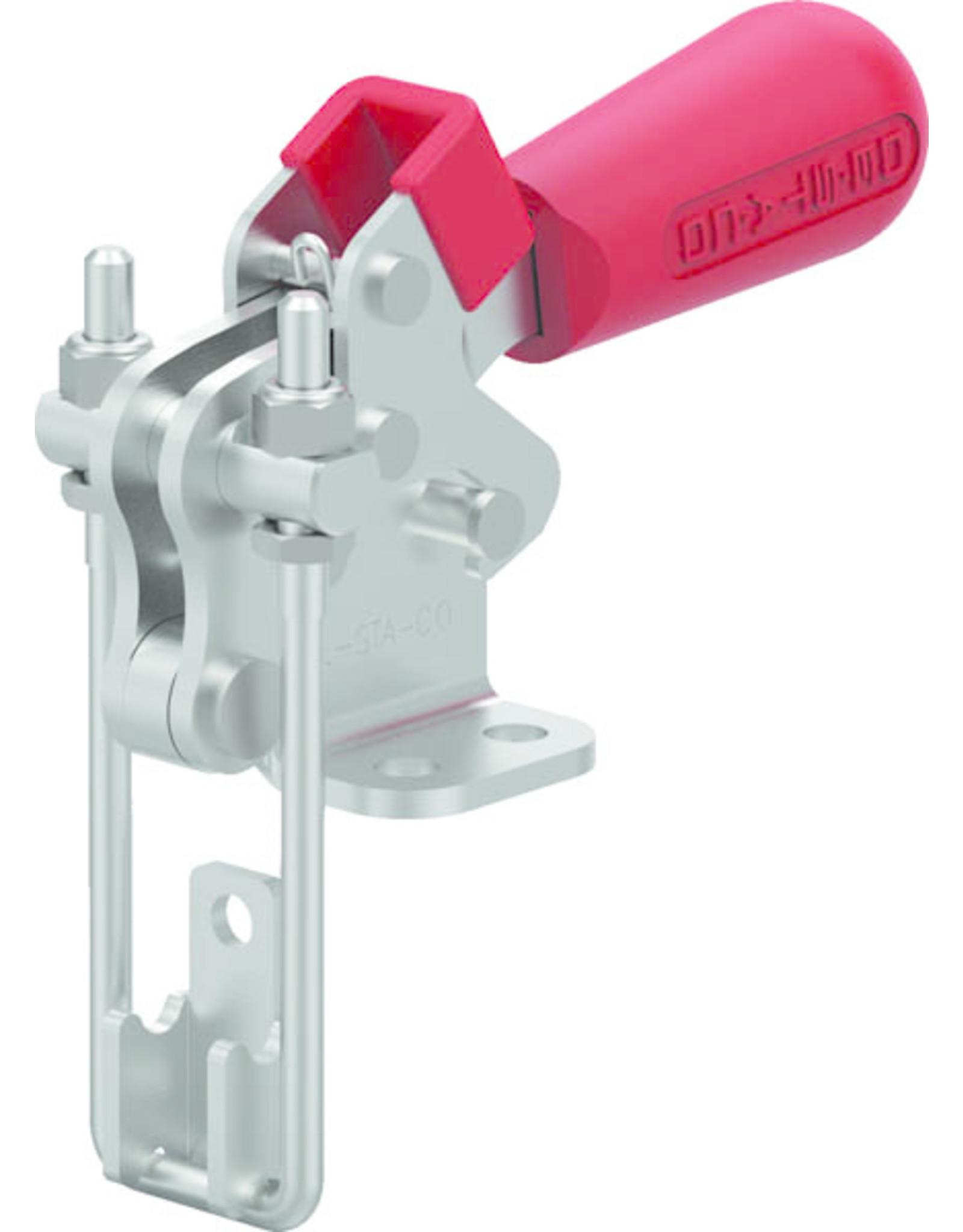 Sluitspanner 324-R-M-50