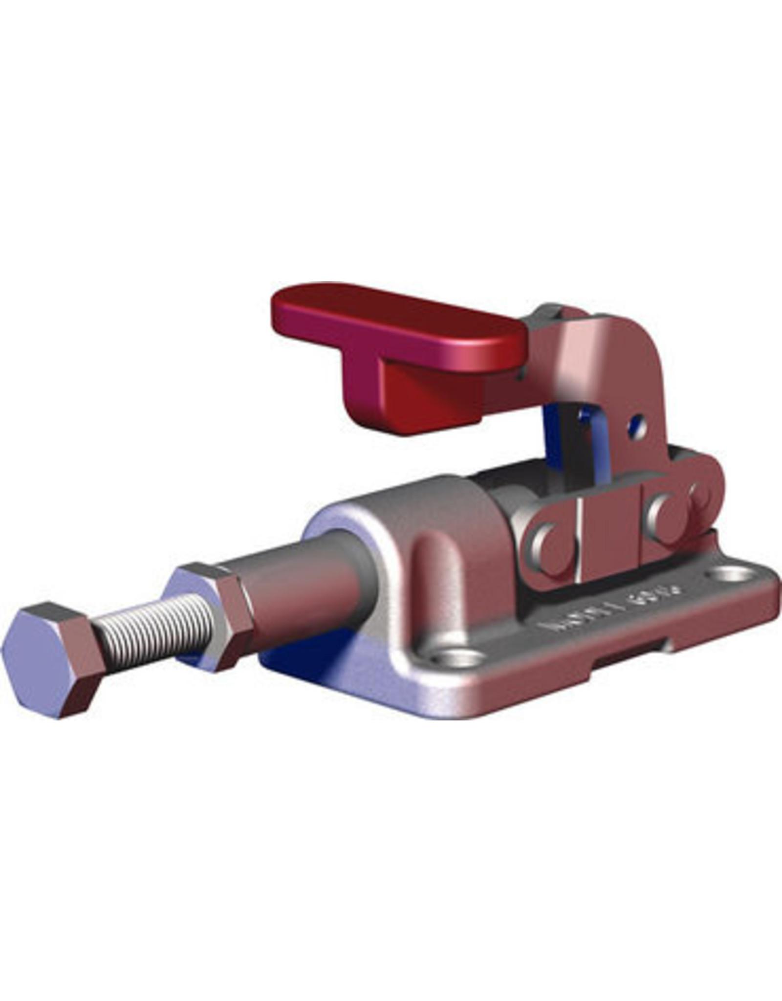 Schuifstangspanner 6015-MSS