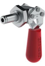 Schuifstangspanner 602-MMSS