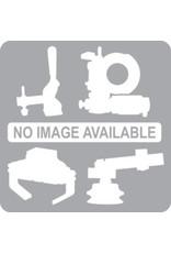 Pneumatische krachtspanners 817-U-LC
