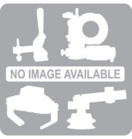 Pneumatische krachtspanners 817-S-LC