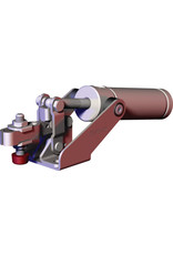 Pneumatische krachtspanners 810-U-LC