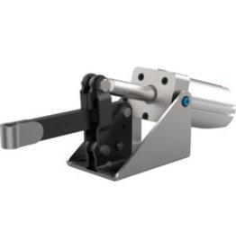 Pneumatische krachtspanners 810-S-LC