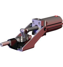 Pneumatische krachtspanners 803-ME