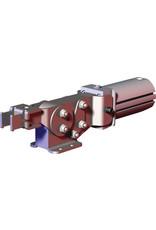 Pneumatische krachtspanners 8021