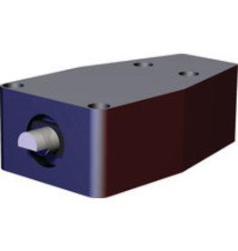 Pneumatische krachtspanners 800-E
