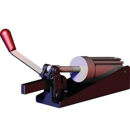 Pneumatische krachtspanners 8007-EHR