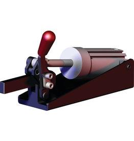 Pneumatische krachtspanners 8007-EHL