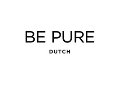 Bepure Dutch