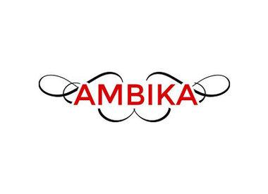 Ambica
