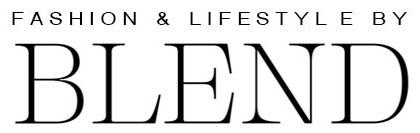 ★ Blend Scheveningen - Fashion & Lifestyle Boutique