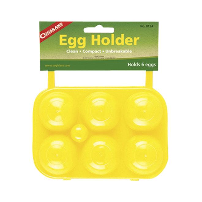 Eierhouder 6 eieren