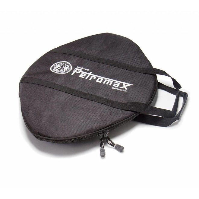 Opberg-tas voor Petromax FS38 vuurschaal / bakplaat