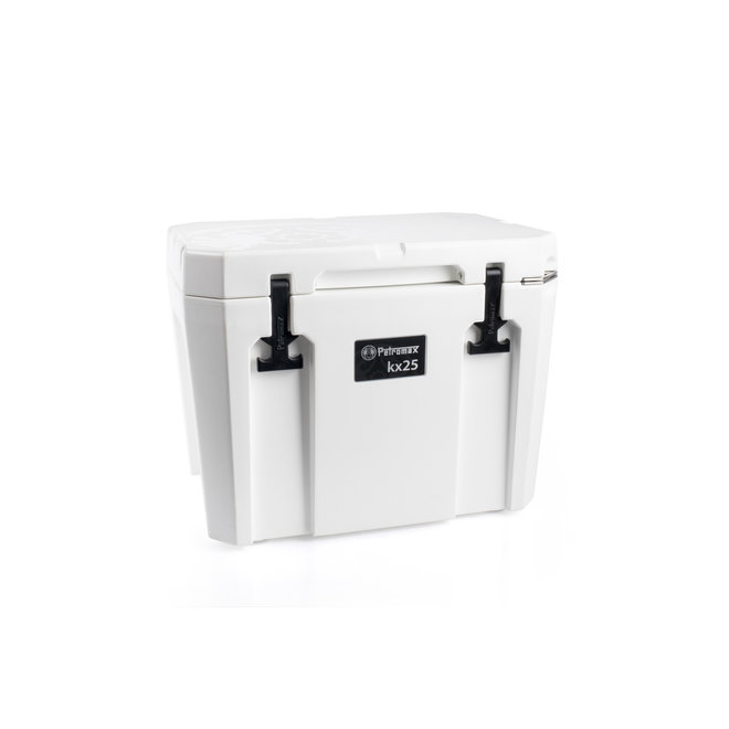 Koelbox Kx25-White- 25 liter