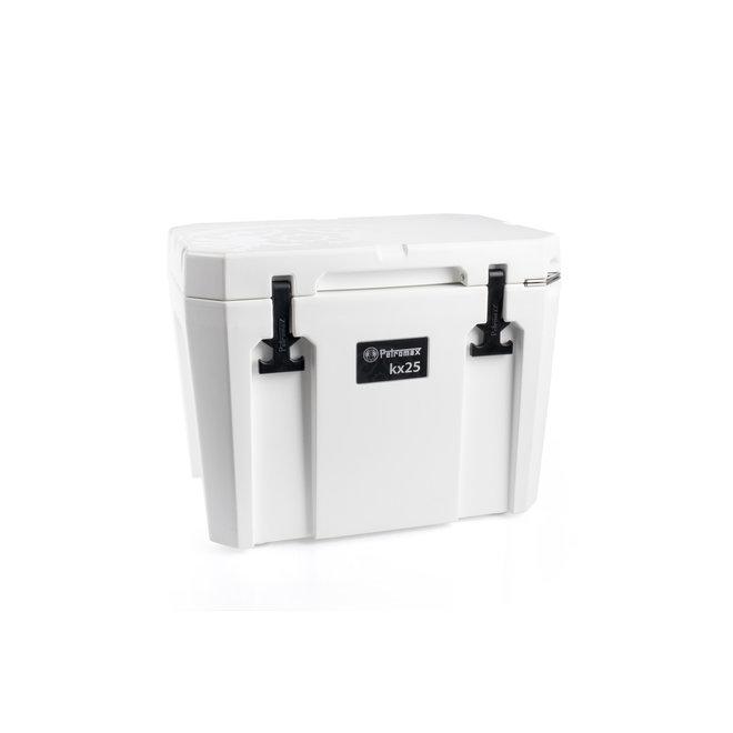 Koelbox Kx25 - White - 25 liter