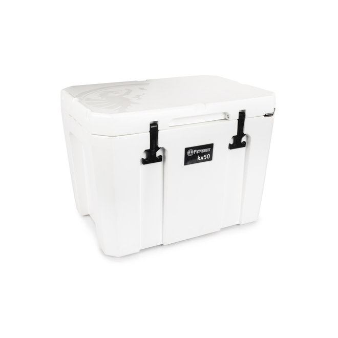 Koelbox Kx50- White - 50 liter