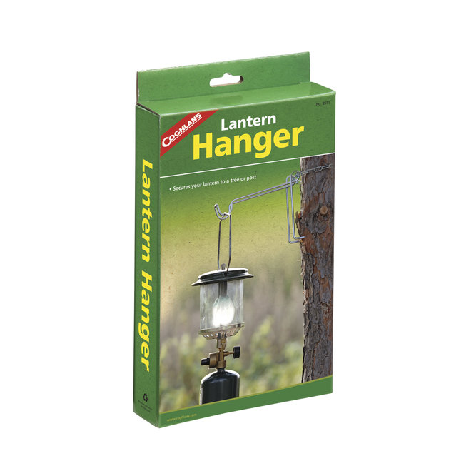 Lantaarn Hanger